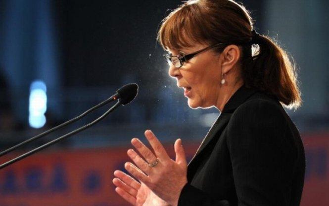 Macovei cere sancţionarea lui Popoviciu, după ce PDL a pierdut doi foşti miniştri într-o săptămână