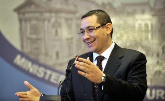Guvernul a aprobat taxarea cu 85% a plăţilor compensatorii şi scăderea componenţei Consiliului ASF