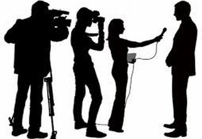 CSM atacă libertatea de exprimare