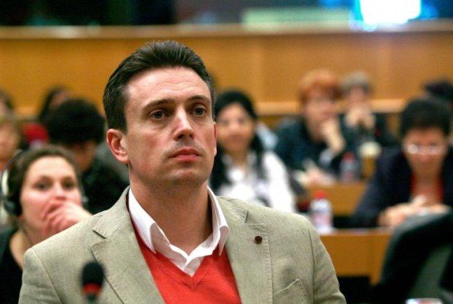 Ivan: Temele economice reprezintă prioritatea zero a întâlnirii dintre premierul Victor Ponta şi cancelarul Angela Merkel