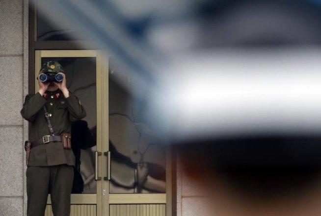 Poziţie comună a SUA şi China în dosarul nuclear nord-coreean: Dezarmarea Phenianului