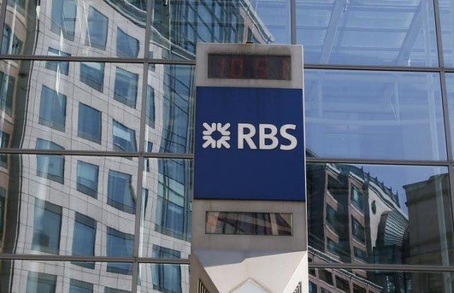 Propunerea care a scandalizat toţi bancherii din Marea Britanie