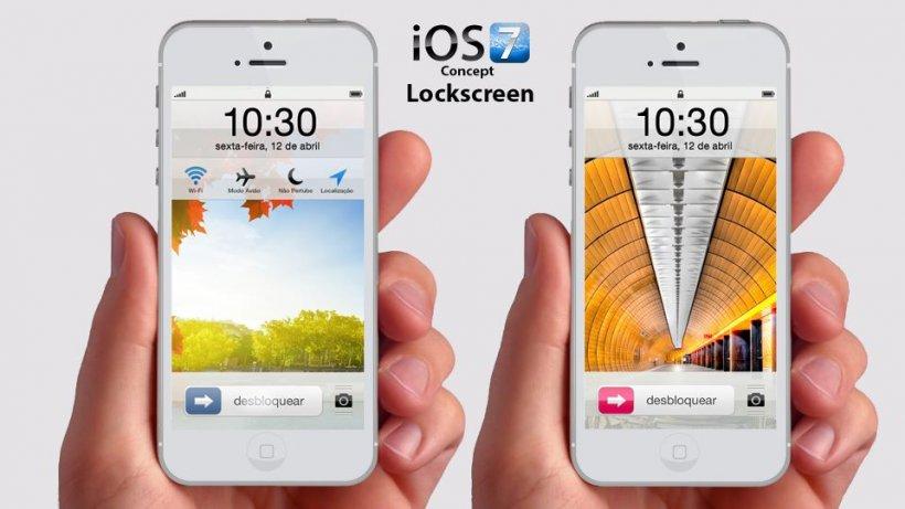 Aceasta este cea mai mare schimbare făcută de Apple de la introducerea iPhone-ului