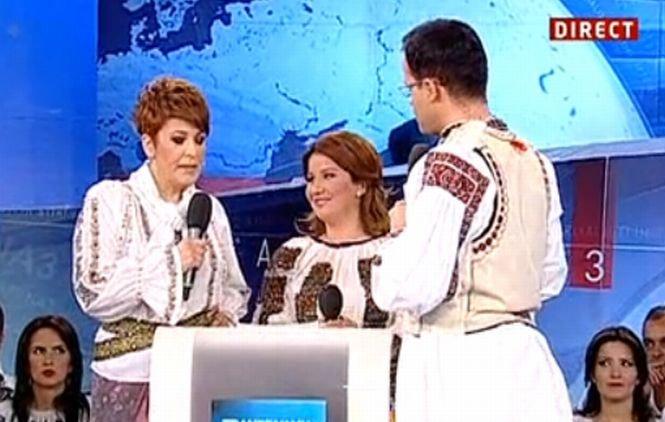 Votează BRAŞOV la Referendumul Antena 3. Află de ce trebuie să votezi pentru oraşul care reprezintă Transilvania