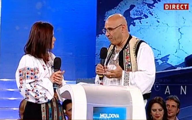 Votează IAŞI la Referendumul Antena 3. Află de ce trebuie să votezi pentru oraşul care reprezintă Moldova
