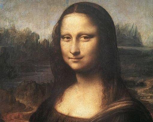 """MISTERUL ascuns în spatele celui mai cunoscut tablou din lume a fost descifrat. """"E ca şi cum s-a făcut lumină dintr-odată!"""""""