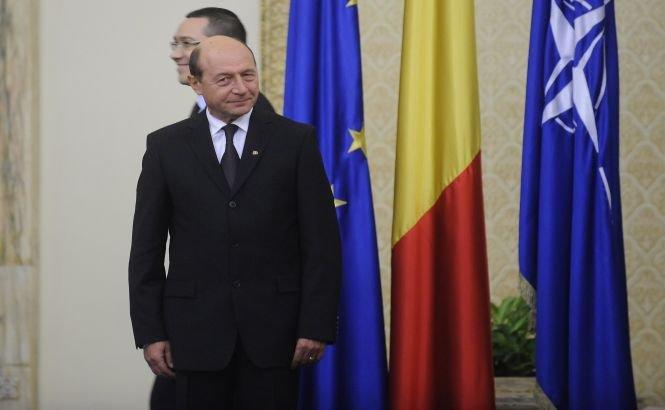Procurorii Marius-Dan Foitoş şi Valentin-Horia Şelaru, numiţi judecători la ICCJ de către Traian Băsescu