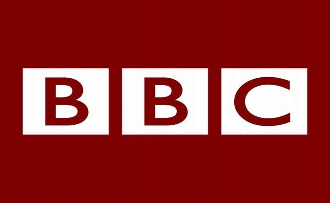 Regimul iranian, acuzat că recurge la intimidări împotriva familiilor unor angajaţi BBC