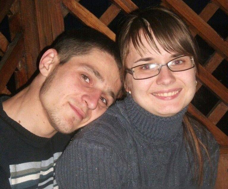 Voiau să se căsătorească vara asta, dar ceva tragic i-a despărţit pentru totdeauna. Mesajul TULBURĂTOR, care a PREVESTIT totul, postat cu o oră înainte