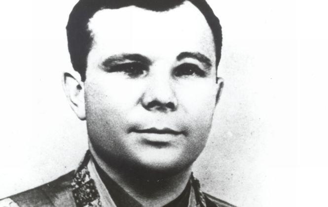 Dosarul morţii lui Iuri Gagarin, primul om în spaţiu, a fost desecretizat după 40 de ani