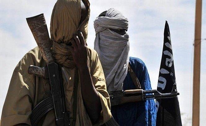 Organizaţia Al-Qaida în Magrebul Islamic anunţă că deţine opt ostatici europeni