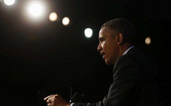 Barack Obama: SUA folosesc toate căile legale pentru a-l aresta pe Edward Snowden