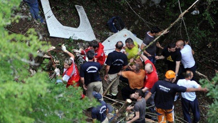Primele informaţii ale ANCHETEI tragediei din Muntenegru. Motivul pentru care şoferul ar fi pierdut controlul volanului