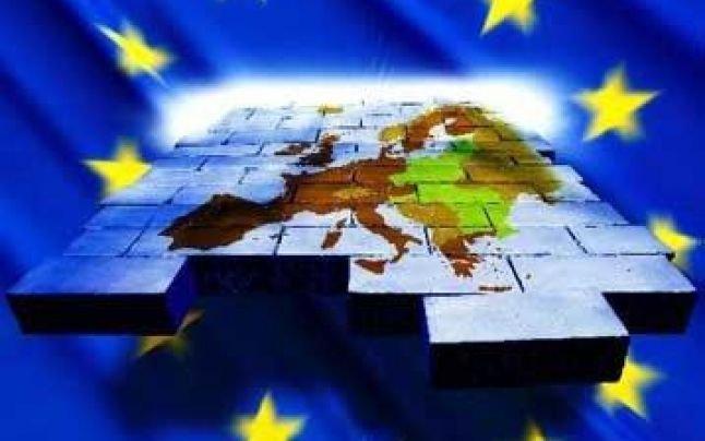 Cipru impune restricţii lucrătorilor croaţi, alături de alte opt state membre UE. Cum se poziţionează România