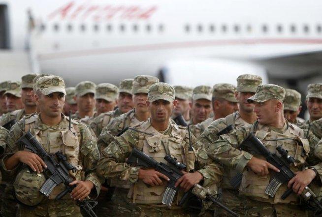 General britanic: Ocazia de a aduce pace în Afganistan a fost ratată în 2002