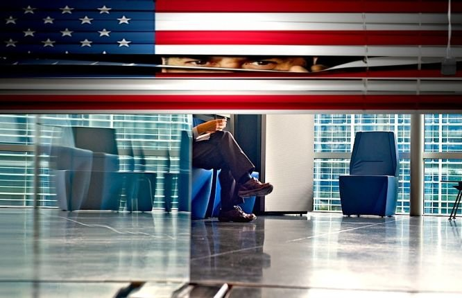 """Uniunea Europeană, """"ţinta"""" spionilor americani. Martin Schulz: Dacă se confirmă, este vorba despre un scandal imens"""