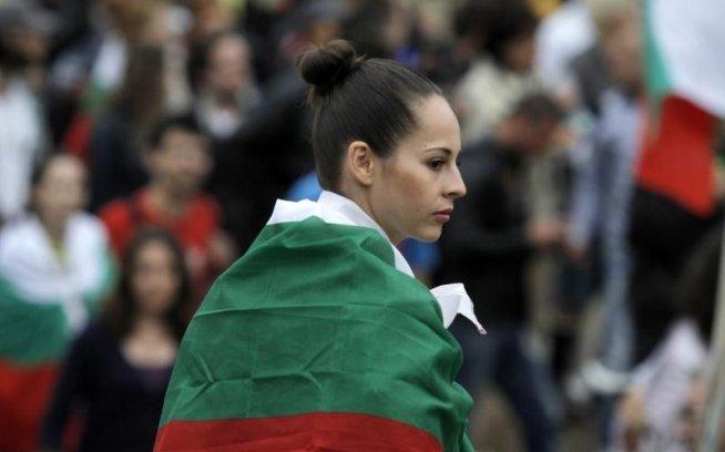 Guvernul Bulgariei ignoră vocea străzii: Demisia nu este o opţiune!