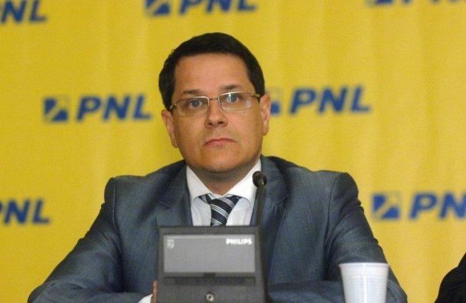 Hellvig: Vă garantez că USL va exista până în 2016