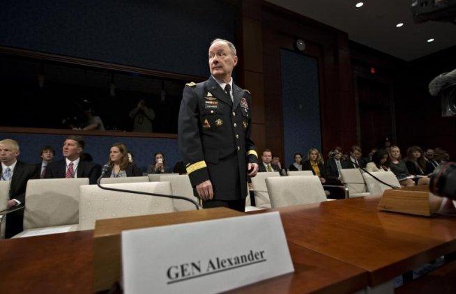 Presă: Germania este cel mai supravegheat stat european de pe lista NSA