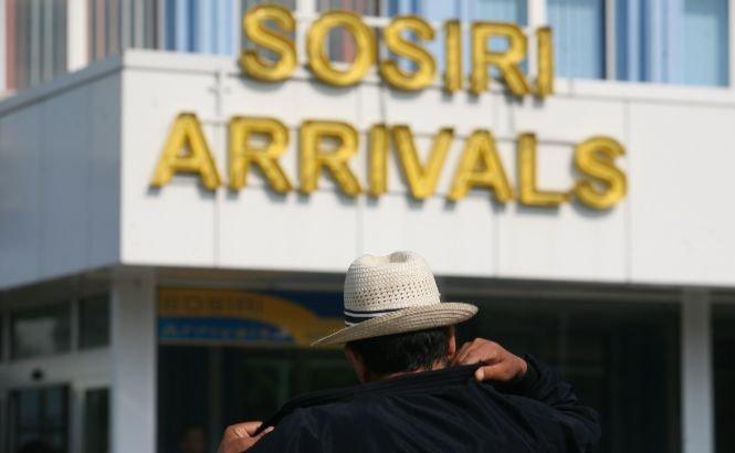 Rezultate finale recensământ. Câţi români sunt plecaţi în străinătate
