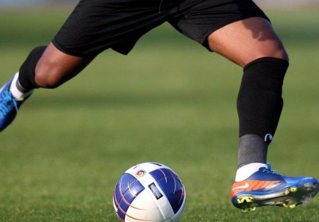 Doctori: Practicarea regulată a fotbalului poate pune în pericol funcţia erectilă