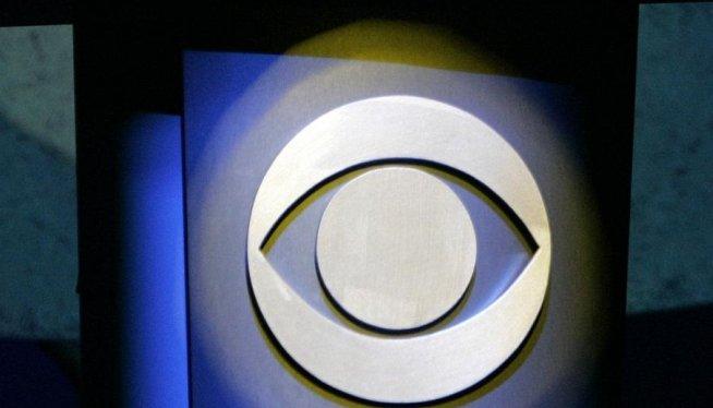 """CBS va produce un serial TV, inspirat din """"Vrăjitorul din Oz"""", cu temă medicală"""