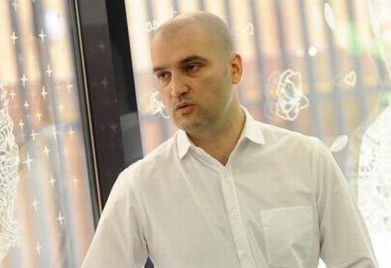 Sorin Alexandrescu a verificat stadiul plângerii penale pe care a depus-o împotriva lui Ioan Bendei