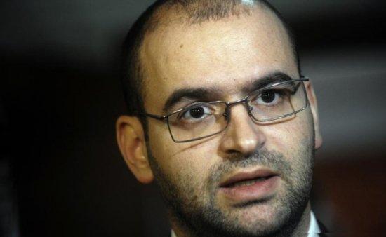 Horia Georgescu, şeful ANI: Numărul incompatibililor e exagerat