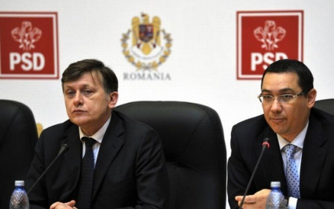 PNL critică reacţia lui Băsescu, în cazul Jobbik: declanşează de la Joseni o cruciadă împotriva Budapestei, o atitudine provincială