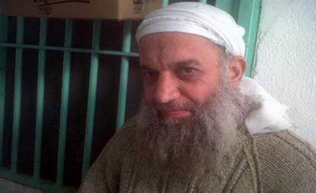 O nouă lovitură pentru Al-Qaida: Fratele liderului reţelei teroriste a fost arestat în Egipt