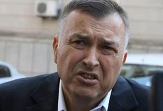 Un general din Jandarmerie, urmărit penal pentru mită şi abuz în serviciu. Procurorii DNA i-au pus sechestru pe maşina şi casa