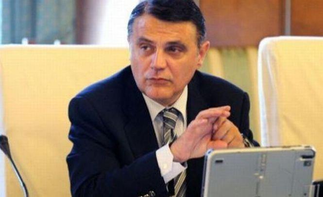 DNA cere aviz pentru începerea urmăririi penale împotriva lui Ovidiu Silaghi. Fostul ministru al Transporturilor: este o manevră politică a lui Băsescu