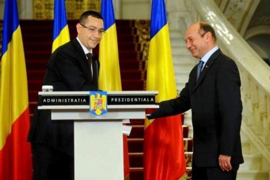 Bogdan Oprea: Premierul Ponta urmăreşte, în mod evident, să creeze un blocaj instituţional
