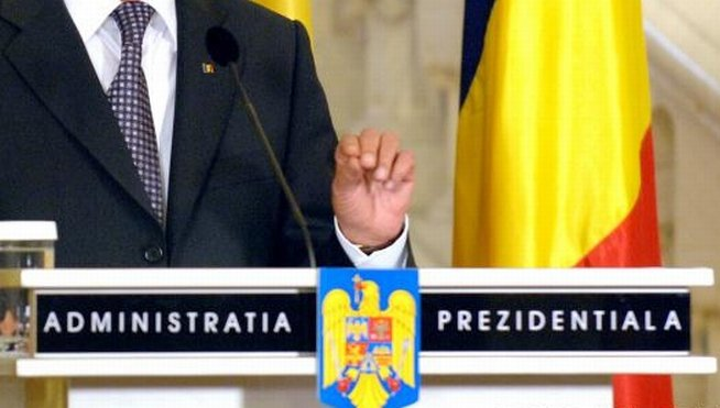 Bogdan Oprea: Premierul este dezamăgit când cineva nu intră în cârdăşie cu dumnealui pentru încălcarea legii