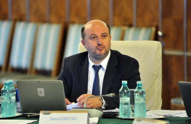 Ministrul Finanţelor: La ora actuală, 90% dintre contribuabili români sunt CORECŢI