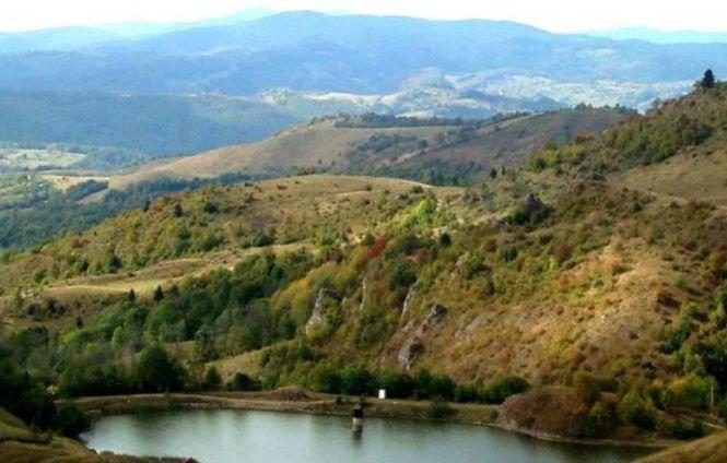 Legea care permite exploatarea la Roşia Montană, aprobată de Guvern. Decizia finală aparţine Parlamentului