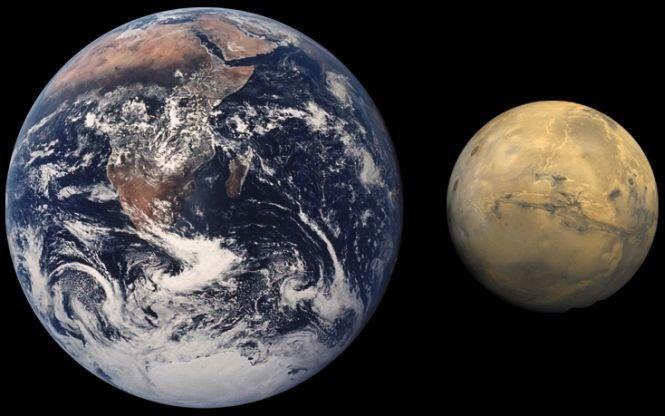 Studiul care arată cum au luat naştere primele forme de viaţă de pe Pământ