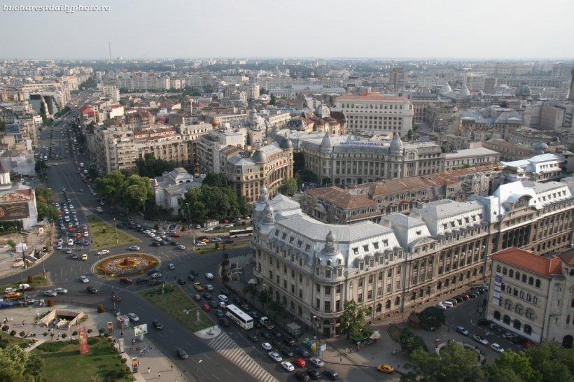 SONDAJ. Care sunt cei mai de încredere şi populari lideri politici din România