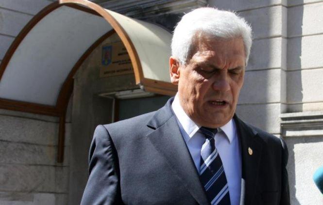 Fostul ministru al Economiei, Ion Ariton, audiat la sediul DNA