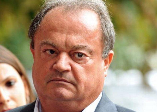 PDL cere DEMISIA lui Sorin Oprescu: De cinci ani nu rezolvă această problemă