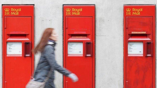 Guvernul britanic pregăteşte o PRIVATIZARE ISTORICĂ