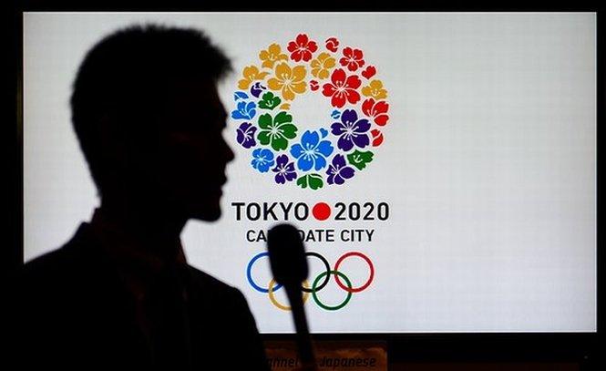 Câţi bani aduce Japoniei găzduirea Jocurilor Olimpice din 2020