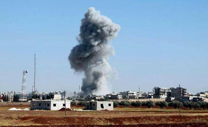 Secretarul de Stat american: Declaraţiile Siriei privind armamentul chimic nu sunt suficiente