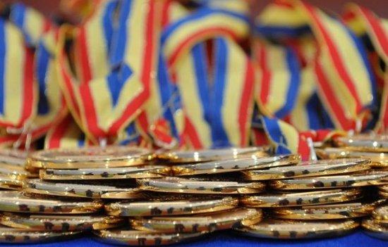 Patru medalii pentru România, la a XXI-a ediţie a Olimpiadei Balcanice de Informatică