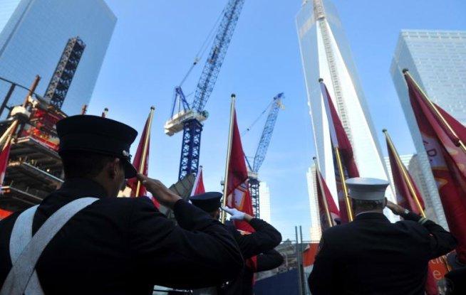 Dezvăluiri INCREDIBILE despre atentatele de la 11 septembrie