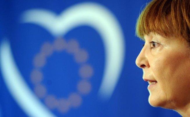 RĂZBOI ÎN PDL: Monica Macovei cere DEMISIA lui Ioan Oltean
