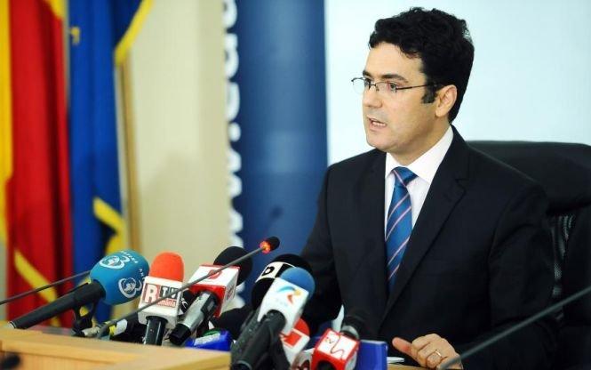 Ministrul Educaţiei: Părinţii nu pot fi obligaţi să plătească fondul clasei