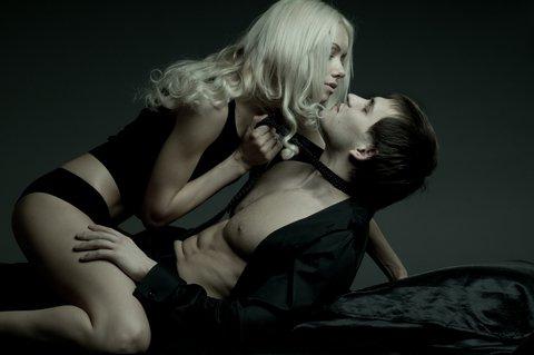 7 motive pentru care bărbaţii iubesc femeile