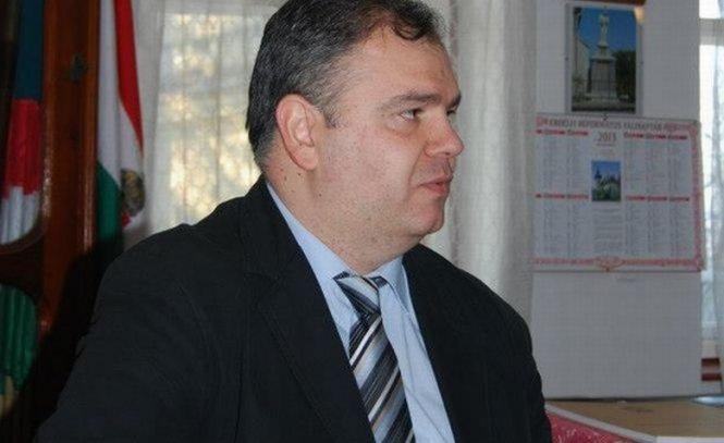 Deputatul UDMR Mate Andras Levente, trimis în judecată pentru conflict de interese
