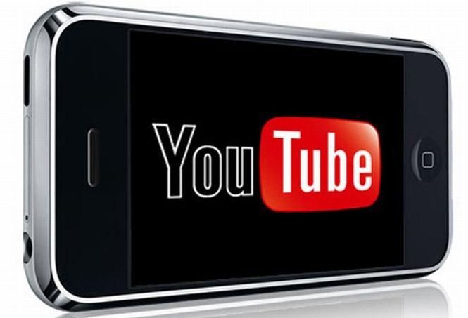 Videoclipurile de pe YouTube vor putea fi vizionate fără conexiune la internet